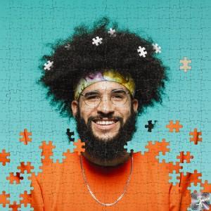 4000x4000_puzzle_aplat-2