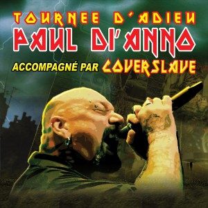 600x600_Pauldianno_Coverslave-v2