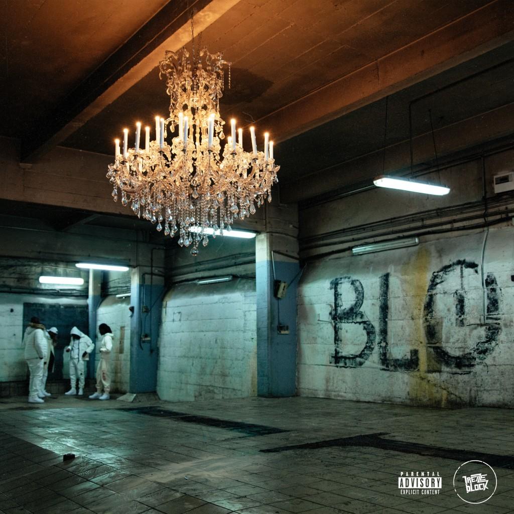 COVER-BLO--13BLOCK©FIFOU (1)