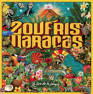 ZOUFRIS ALBUM PROMO.indd