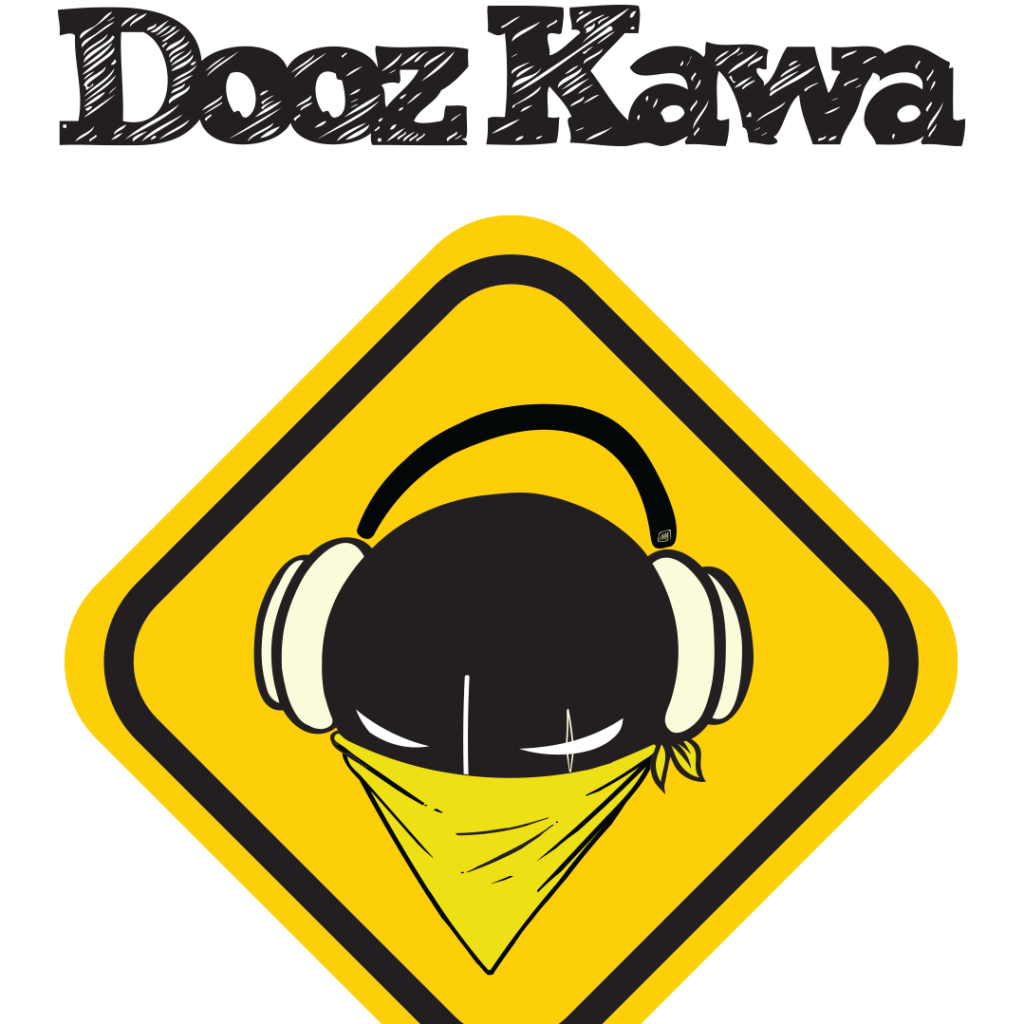 DoozKawa (1)