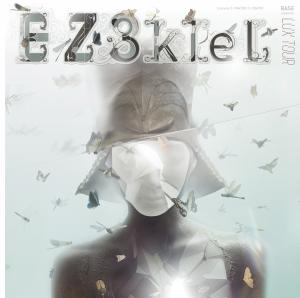 EZ3kiel_Lux_Affiche_Carré