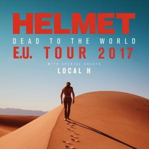 Helmet_WEB_NODATES