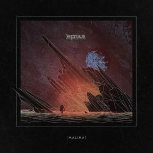 LEPROUS album