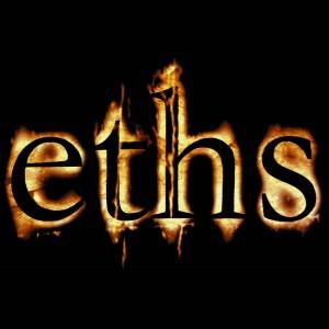 Logo-ETHS-Samantha-ConvertImage