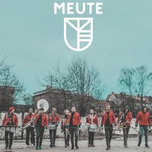 MEUTE_H2 by Steffi Rettinger (Hochformat) carré