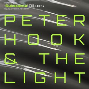 Peter hock