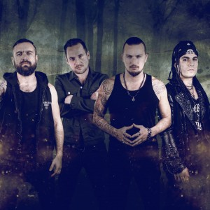 Photo_Dagoba_Promo1HD