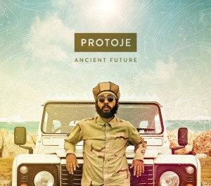 Protoje_Ancient_Future_Cover