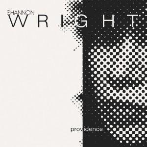 Shannon Wright - Providence - 72DPI