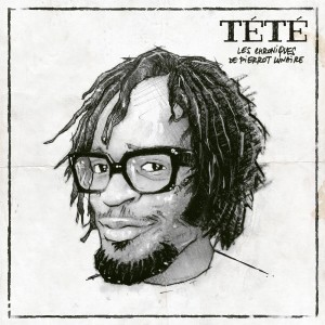 Tete-PierrotLunaireLight