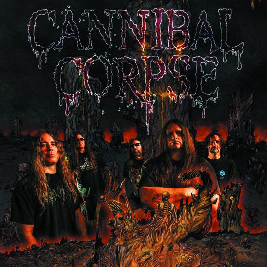cannibal_corpse_billetterie