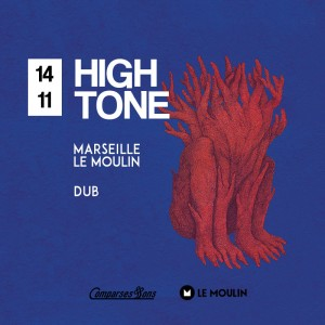 carre_hightone (002)