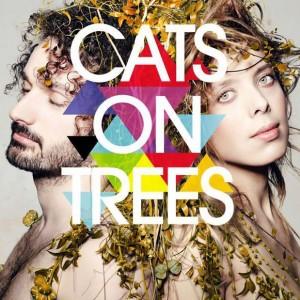 catsontrees