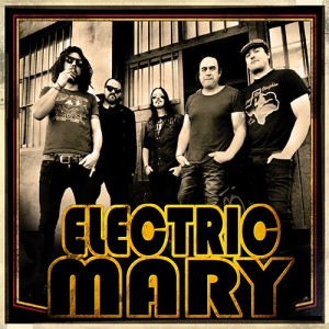 electricmary-mybestfriend