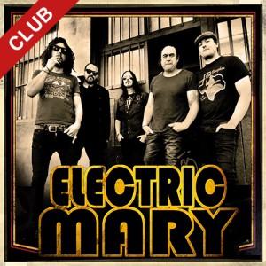electricmary-mybestfriendCLUB