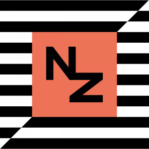 nz 2019