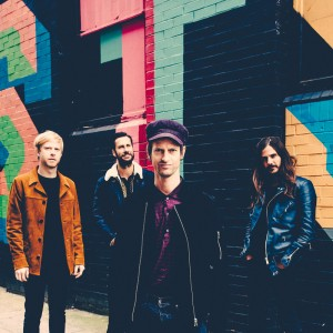 rotation___Temperance Movement Promo Shoot -351 (1)